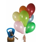helium_party_set