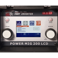 power_mig_200_lcd_2_deail_2