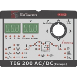 tig200acdc-4